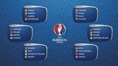 Uefa Euro 2016, Euro 2012, Republic Of Ireland, Juni, Northern Ireland, Hd Wallpaper, Wallpapers, Desktop Backgrounds, Hungary
