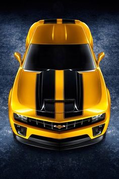 """Excellent """"sporty auto"""" detail is readily available on our site. Take a look and you will not be sorry you did Camaro Concept, Concept Cars, Fancy Cars, Cool Cars, Transformers Cars, Automobile, Best Luxury Cars, Sweet Cars, Us Cars"""