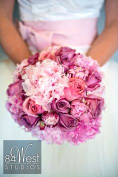 #PEONIES! Is there anything more beautiful than a #peony? Come see our beautiful #wedding #decor on 01/20/2015 at 7pm, http://www.84westevents.com/obsessed/