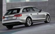Combien cela coûterait-il pour remplacer un insigne sur une voiture de sport style Mercedes blanche 2013 ?