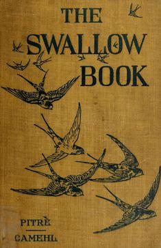 Swallows and Amazons: Swallows and Amazons Series, Book 1 (Unabridged)