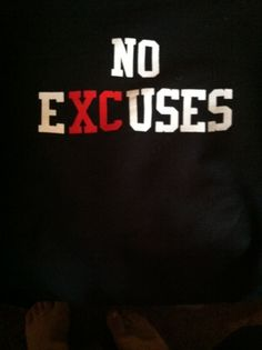 ad0f16938 great cross country shirt. this is what we need @Jenny Davenport Edwards  and @
