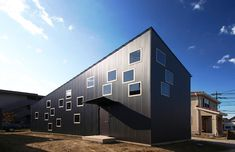 Gallery of House of Sunlight Through Trees / StudioGreenBlue - 1