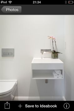 Tiny Sink Design Ideas Pictures Remodel And Decor