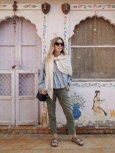 Fashion Me Now   Rajasthan Road Trip   Jaisalmer & the Desert_-61