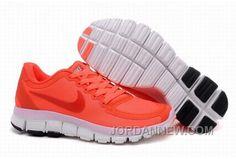 http://www.jordannew.com/womens-nike-free-50-v4-orange-white-running-shoes-lastest.html WOMENS NIKE FREE 5.0 V4 ORANGE WHITE RUNNING SHOES LASTEST Only $47.20 , Free Shipping!