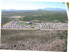 Rv Parks Arizona And Resorts On Pinterest