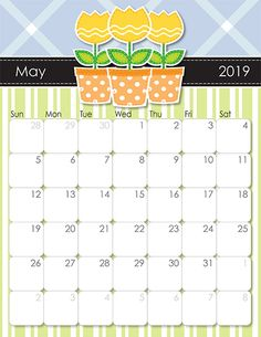 """kick-asstake-names: """" backonpointe: """" The Back On Pointe Pull-Up Challenge is almost here! Want to strive towards doing a pull-up or chin-up? Here's the challenge for you! Calendar 2019 Cute, 2015 Calendar Printable, Today Calendar, Kids Calendar, Calendar Design, Pull Up Challenge, Workout Challenge, Blog Planner, 2015 Planner"""