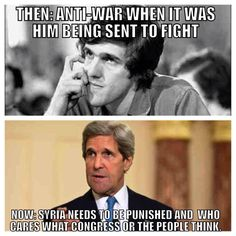 My husband was in Vietnam,he was on the front lines for 2 years..He recieved the Purple Heart,,Spent 2 years in WALTER REED hospital..fighting for his life....JOHN KERRY did nothing to deserve the Purple HEART..he hung out with the traitor Jane Fonda..What a disgrace..