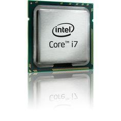 Intel 4770K Core i7 Quad-core 3.5GHz Desktop Processor Available @ sabrepc.com   #JUSTPINIT #SABREPC #TEAMSABRE #SABRELOOT #LOOTIN #SUMMERGIVEAWAYS