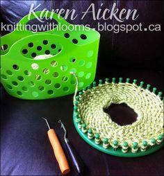 Knitting_MonteryLimeHat_3.jpg (1344×1447)
