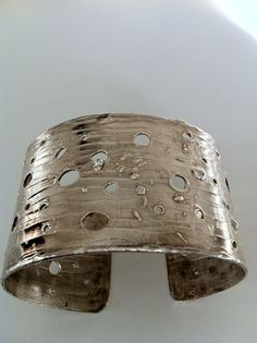 Fira- Santorini collection eperica@gmail.com