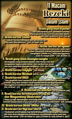 Muslim Religion, Islam Muslim, Allah Islam, Islam Quran, Pray Quotes, Sufi Quotes, Muslim Quotes, Islamic Inspirational Quotes, Islamic Quotes