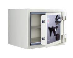 Brankas Cassa Lockers, Locker Storage, Unicorn, Cabinet, Furniture, Home Decor, Letter Case, Clothes Stand, Decoration Home
