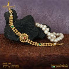 Gold 916 Premium Design Get in touch with us on Hand Jewelry, Jewelry Sets, Gold Jewellery Design, Designer Jewellery, Handmade Jewellery, Wholesale Gold Jewelry, Gold Bangles, Gold Rings, Wedding Jewelry