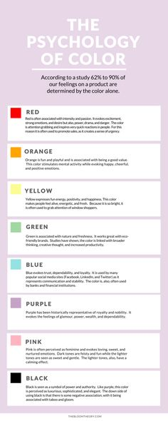 The Bloom Theory The Psychology Of Color In Branding and Branding – The Bloom Theory by Nakia Jones When you look Counseling Office, Corporate Office Design, Spa, Color Psychology, Color Theory, Office Interiors, Marketing, Good To Know, Color Inspiration