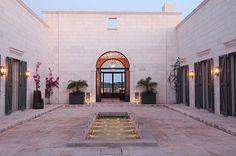 Podere Salento, Lecce, Italy   villas for rent, villas to rent