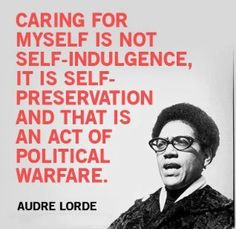 Audre alway'