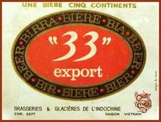 """Tuyển tập quảng cáo """"made in Việt Nam"""" từ thời Pháp thuộc tới 1975 - Kenh14.vn"""