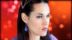 PREPARE TO BE AMAZED!!!!! Self Love -The Great Shortcut to Enlightenment - Teal Swan