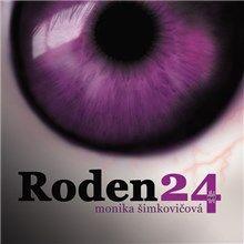 Roden24