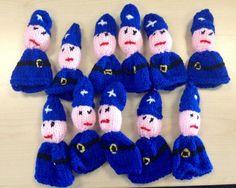"""@hannahgrnshlds """"Arrived @age_uk this morning for the #bigknit @innocentdrinks love them!"""""""