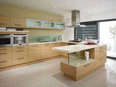 Rift Cut White Oak Cabinets Kitchen Reno Pinterest White Oak