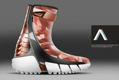 Archie-Tolentino-iPensole-Commercial-Space-Exploration-Boots-12