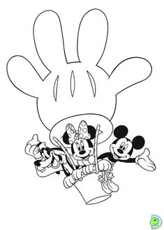 Here are the Interesting Mickey And Minnie Mouse Coloring Pictures Colouring Pages. This post about Interesting Mickey And Minnie Mouse Coloring Pictures . Happy Birthday Coloring Pages, Mickey Mouse Coloring Pages, Baby Coloring Pages, Christmas Coloring Pages, Coloring Books, Disney Mickey Mouse Clubhouse, Mickey Mouse Parties, Mickey Mouse And Friends, Mickey Mouse Birthday