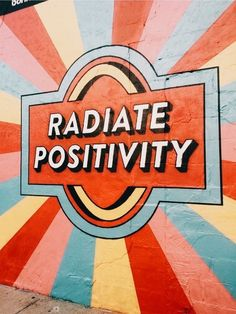 Retro Wallpaper Discover Radiate Positivity Poster by julia-sunshine Collage Mural, Photo Wall Collage, Happy Vibes, Good Vibes, Photowall Ideas, Image Deco, Happy Words, Retro Wallpaper, Wallpaper Patterns