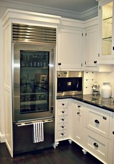 200 Best Kitchen Ideas Someday Images In 2019 Diy Ideas For Home