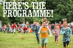 Just So Festival 2016 :Family Arts Festival Festival 2016, Art Festival, Family Days Out, Family Adventure, Places To Visit, 21st, Dreams, Family Trips