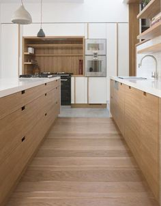 eiken-keukenfronten-massief-met-greep-ikea-metod-keuken