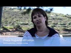 Video Tourismus: Retten Kurzentschlossene die griechische Saison? | traveLink.