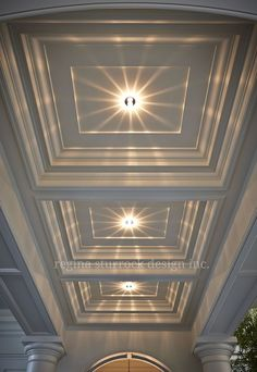 3 Easy And Cheap Cool Ideas: False Ceiling Design Gypsum false ceiling tiles dining rooms. False Ceiling Living Room, Ceiling Design Living Room, Home Ceiling, Ceiling Tiles, Ceiling Decor, Ceiling Beams, Hallway Ceiling, Office Ceiling, Coffered Ceilings