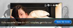CSS-MFC-PROFILE | forum - Index