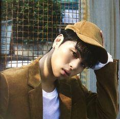 Junhoe on Dazed Korea Magazine Ikon Junhoe, Ikon Kpop, Kim Jinhwan, Yg Entertainment, Bobby, Ikon Member, Fandom, Dazed And Confused, The Originals