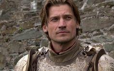 20 Richest Game Of Thrones Stars- Nikolaj Coster- WaldauNikolaj Coster- Waldau – $6 Million