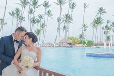 A breathtaking destination wedding at Paradisus Palma Real, Punta Cana, Dominican Republic. July 2015. Photography by Tatiana Valerie, Artvesta Studio #DestinationWedding #DestinationWeddingPhotographer #PuntaCana #DominicanRepublic #PuntaCanaWedding #Artvesta #ArtvestaStudio #ArtvestaPhotography #TatianaValerie
