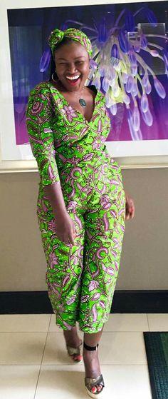 Credit to Twena Fashion