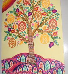 «Я люблю Украину» - в «Печерской» галерее завершается выставка детских рисунков (репортаж) | sciday.net
