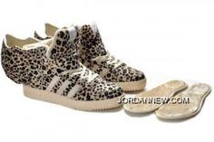 http://www.jordannew.com/jeremy-scott-x-adidas-originals-js-wings-20-fur-leopard-shoes-top-deals-f8rjj.html JEREMY SCOTT X ADIDAS ORIGINALS JS WINGS 2.0 FUR LEOPARD SHOES TOP DEALS F8RJJ Only $95.00 , Free Shipping!