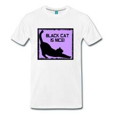 Qui troverete tante t-shirt divertenti e spiritose dedicate al meraviglioso mondo degli animali in particolare dei cani e gatti e non solo!