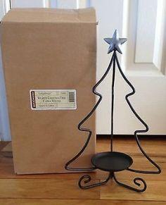 wrought iron christmas tree - Google Search