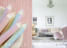 Immagine #interiordecoration