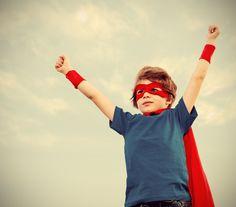Wenn der Underdog den Sieg erringt, gewinnt er auch die Sympathie. Denn als Held gefällt, wer eine Aufgabe bewältigt, die zunächst unlösbar scheint. Genau wie bei David (gegen Goliath).