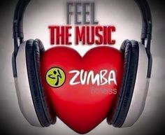 $5 Zumba fitness class in 2-weeks Wednesday's at 7pm #Dance #GetFit #BurnCaloriesEasy #MealPlans #DanceMoms #FitIsSexy