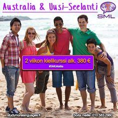 Joko, Australia, Movies, Movie Posters, Films, Film Poster, Cinema, Movie, Film