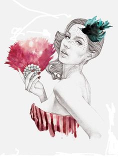 Join us for a fun filled ladies night with live Burlesque Dancers,a glass off bubbly and a goodie bag upon arrival, along with a three cours. Blog Wallpaper, Fashion Wallpaper, Commercial Art, Ladies Night, Goodie Bags, Burlesque, Disney Characters, Fictional Characters, Projects To Try