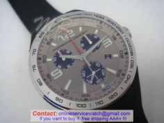 New 2013 Replica Porsche Watch